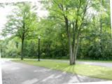 0 Arrowhead Drive 1-A Drive - Photo 7