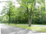 0 Arrowhead Drive 7-A Drive - Photo 6