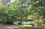 8050 Towering Pines Dr - Photo 2