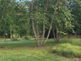 8050 Towering Pines Dr - Photo 4