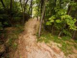 9410 Grand Summit Drive - Photo 26