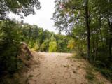 9410 Grand Summit Drive - Photo 27
