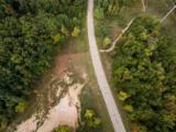 9410 Grand Summit Drive - Photo 9