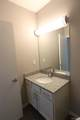 293 Second Street - Photo 14