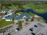 000 Country Club Dr - Photo 11