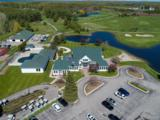 000 Country Club Dr - Photo 13