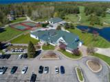 000 Country Club Dr - Photo 14