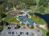 000 Country Club Dr - Photo 16