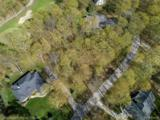000 Country Club Dr - Photo 27