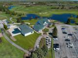 000 Country Club Dr - Photo 8