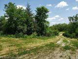 1 Clay Creek Dr - Photo 24
