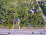26140 Beck Rd - Photo 9