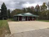 14124 State Rd ( M-15 ) Rd - Photo 1