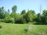 6095 Whispering Meadows Dr - Photo 4