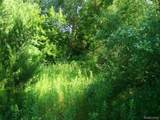 6095 Whispering Meadows Dr - Photo 8