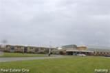 9532 Iosco Ridge Dr S - Photo 13