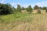 9500 Iosco Ridge Dr - Photo 4