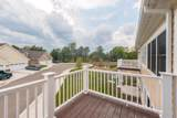 503 Boardwalk Lane - Photo 33