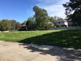 Lot 532/(532-53 Figueroa Ave - Photo 1