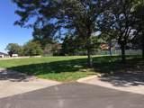 Lot 532/(532-53 Figueroa Ave - Photo 4
