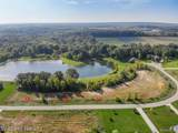 12308 Bugle Lk Dr - Photo 1