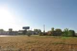 6483 Bay - Photo 19
