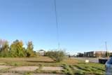 6483 Bay - Photo 7
