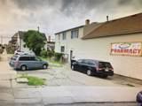 9603 Conant Rd - Photo 1