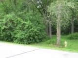 2544 Eastlawn Ave - Photo 1
