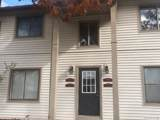 7220 Bluewater Dr - Photo 1
