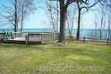 2625 Lakeshore - Photo 11