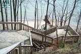 2625 Lakeshore - Photo 12