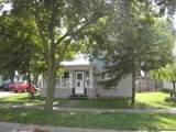 1118 Church - Photo 2