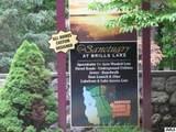 Sanctuary Dr - Photo 3