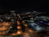 5000 Town Center 2606 - Photo 34