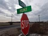 LOT B Hunt Rd - Photo 4