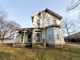 8083 State Rd - Photo 1