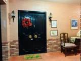 333 Covington Drive Dr - Photo 33
