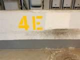 333 Covington Drive Dr - Photo 39