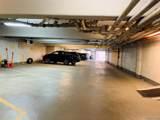 333 Covington Drive Dr - Photo 40