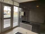 333 Covington Drive Dr - Photo 41