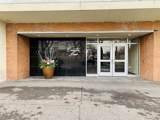 333 Covington Drive Dr - Photo 47