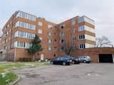 333 Covington Drive Dr - Photo 48