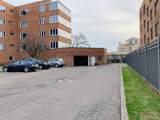 333 Covington Drive Dr - Photo 49