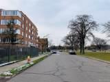 333 Covington Drive Dr - Photo 53
