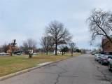 333 Covington Drive Dr - Photo 54