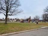 333 Covington Drive Dr - Photo 55