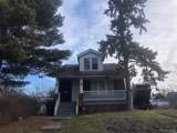 18888 Russell St - Photo 1