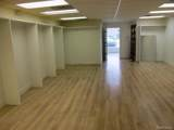 2231 West Rd. Rd - Photo 22