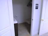 2231 West Rd. Rd - Photo 26